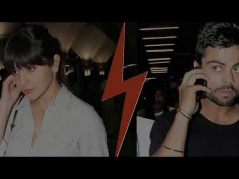 The Breakup Song Lyrics - Ae Dil Hai Mushkil | Ranbir | Anushka | Pritam | Arijit I Badshah | Jonita