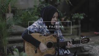 Download Lagu JAZ - Kasmaran Cover By Athira Fajrina Gratis STAFABAND