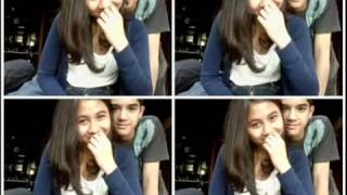 Happy Anniversary 1 year ALGhazali Citra Aulia   YouTube