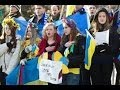 أخبار الآن مخاوف أوكرانية أعمال