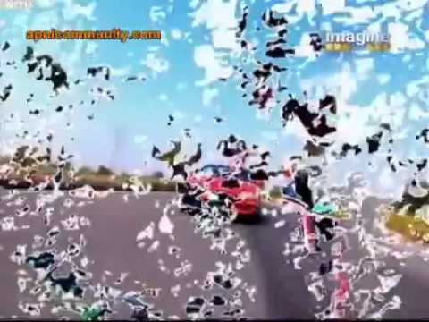 Kitani Mohabbat Hai 2 Ep. 1 (subtitrat In Romana) video
