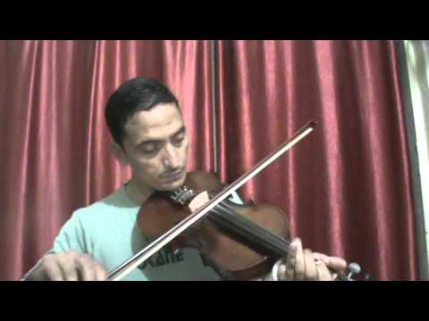 Jan Gan Man Adhinayak - National Anthem of India Instrumental...