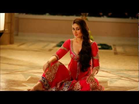 Agent Vinod - Shreya Ghoshal - Raabta Female version