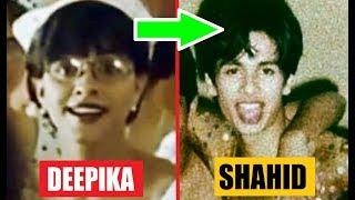 12 Background Dancers who became Bollywood Superstars