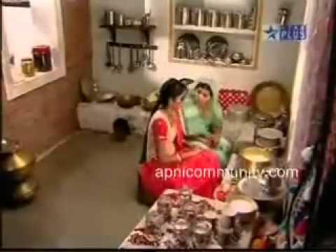 Hal Dil Ka Tune Kya Kia video