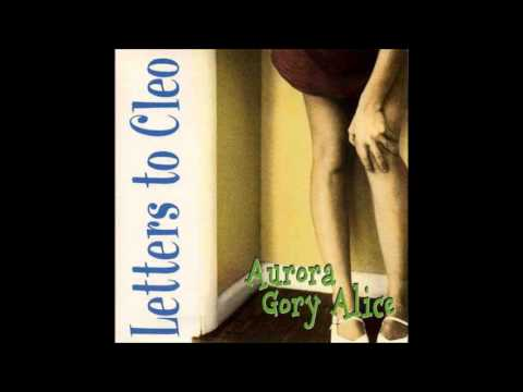 Letters To Cleo - Big Star