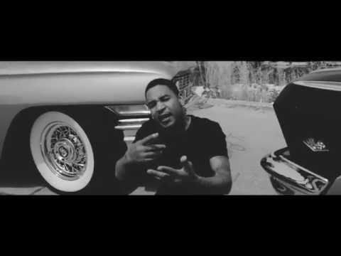 Young Life Robbin rap music videos 2016