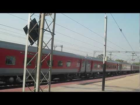 [iri] Sbc Raj With Wap - 7  Mly video