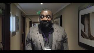 Six Figure Summit London   Touchstone Education