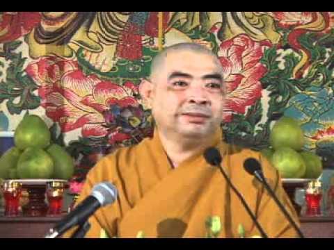 Hoa Sen Trong Tâm Phật