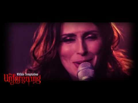 Within temptation faster ringtone download