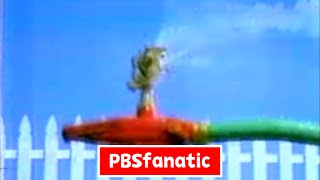 PBS Kids: It