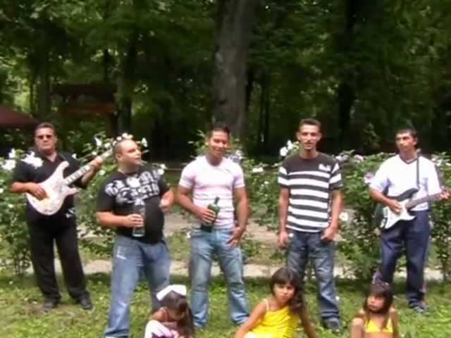 Gipsy Adam z Drienovca 2.video 5