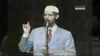 download lagu Zakir Naik Menghilang Setelah Mendengar Tantangan Debat Terbuka Dari gratis