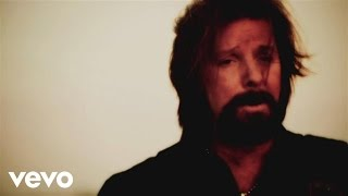Watch Ronnie Dunn How Far To Waco video