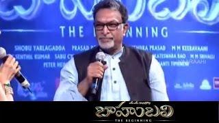 nassar-speechbaahubali-audio-launch-live-prabhas-rana-daggubati-ss-rajamouli