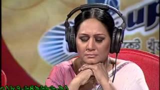Koi Pabi Omullo Roton | Bappy | Close Up 1 - Gaao Bangladesh Gaao
