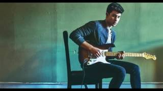 download lagu Shawn Mendes - Mercy  New Song gratis