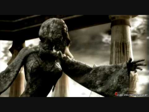Weak and Powerless (Serina of Magna Carta)
