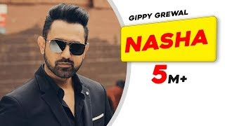 download lagu Gippy Grewal - Nasha gratis