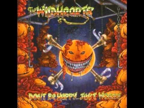 Wildhearts - Weekend