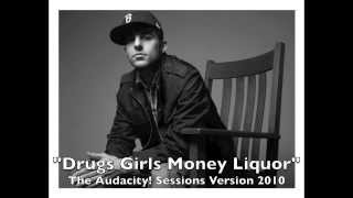 Watch Spose Drugs Girls Money Liquor video