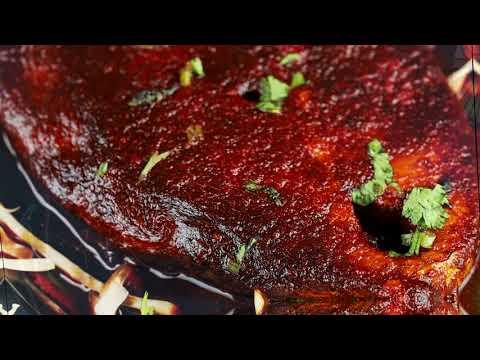 0 - Janatha Lunch Home - Seafood Restaurant - Kankanady