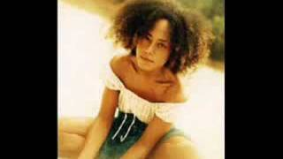 Watch Cree Summer Fall video