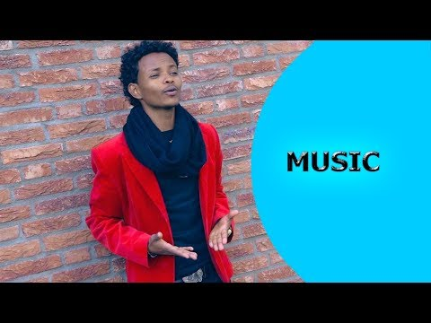 Ella TV - Efream Hdray - Ane Zelekwo - New Eritrean Music 2017 - ( Official Music Video )
