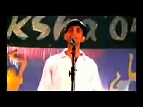 Koi Deewana Kehta Hai Complete By Dr Vishwas Kumar video