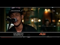 Superman Is Dead - Kuta Rock City (Live at Music Everywhere) ** MP3