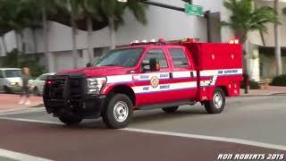 Firefighter Tribute - Unstoppable