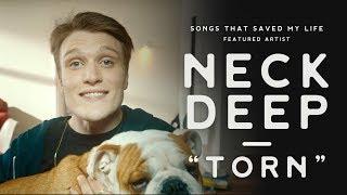 download lagu Neck Deep - Torn (Official Music Video) gratis