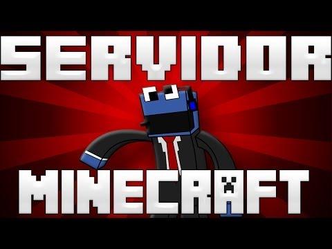 LeCarcamix Server Epico en Español sin Hamachi NO PREMIUM    Minecraft 1.7.2