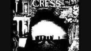 Watch Cress Sirens video