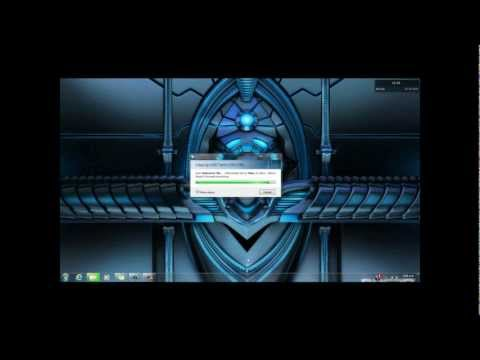 Alienware Theme Free Download Windows 7 Breed