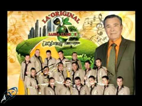 La Original Banda El Limon - Vida Moderna