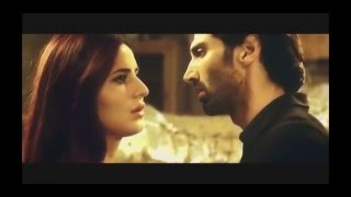 Katrina Kaif Sex And Kiss In Fitoor