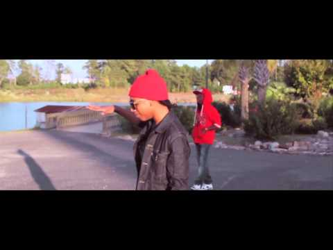 Lil Trill Feat. Shell - Real Talk - Filmed by Gutta TV