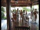 video de musica Grupo Cañambù, los Soneros del Bambú