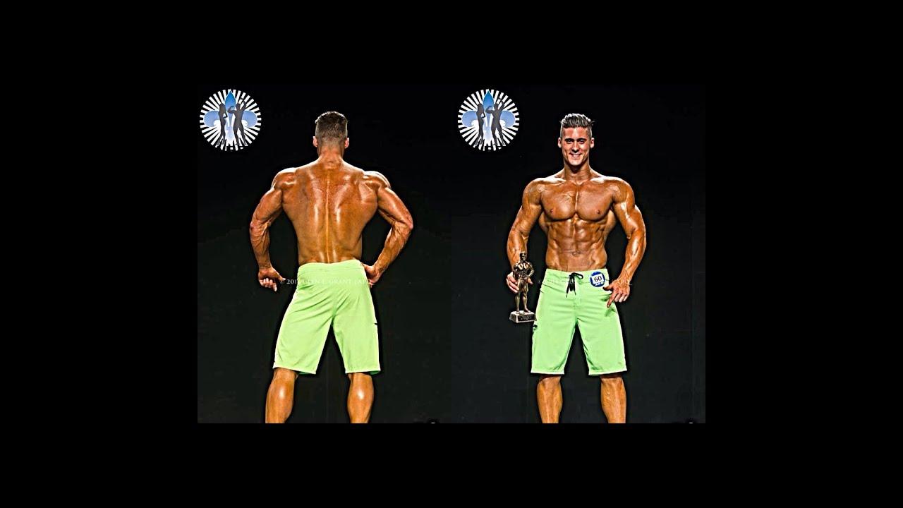 Fitness Motivation Aesthetic Lifestyle Mat Wolf