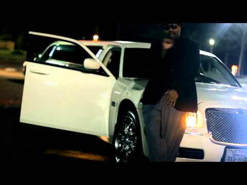 NastyMane Ft. Donvito & Tone Yates - Running To The Money [User Submitted]
