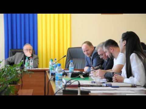 ПН TV: Мэра Дромашко попросят объясниться за голословное заявление о банкротстве областного КП ч.1