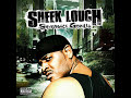 Sheek Louch de D-Block/Dipset