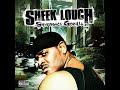 Sheek Louch de D-Block/Dipset