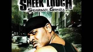 Watch Sheek Louch DBlock video