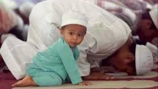 Watch Ahmed Bukhatir Ya Adheeman oh Most Magnificent video
