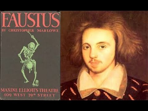 dr faustus plot summary Home essays summary of doctor faustus summary of doctor faustus dr faustus as a morality play: discuss the plot of dr faustus in.