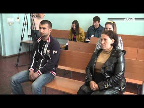 Таджик сбежал от правосудия