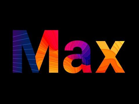 2016 Mi Max & MIUI 8 Product Pre-Launch Event Video